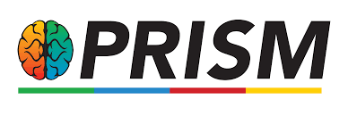 What Is Prism Prism Brain Mapping What Is Prism