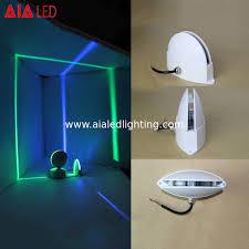 motion sensor outdoor wall light