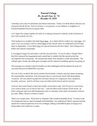 essay about food topics school magazine