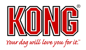 Image result for KONG LOGO