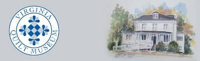 Benefit Bidding Auctions - Virginia Quilt Museum October 2017 &  Adamdwight.com