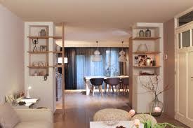 Twee Kamers In één Ruimte Eigen Huis En Tuin