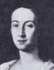 Susanna (Smith) Preston (1740-1823) | WikiTree FREE Family Tree