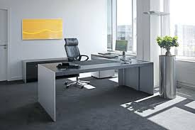 office desk mirror. Contemporary Mirror Office Design Desk Mirror Small Feng Regarding  Dimensions 2252 X 1500 Intended T