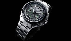 best female watches brands in best watchess 2017 top brands of watches for females in best