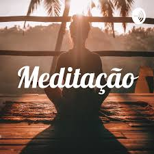 Meditação Guiada da Jê