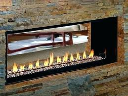 gas fireplace outside vent cover gas fireplace exterior vent cover vent free gas fireplace outside vent