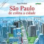 imagem de Colina São Paulo n-8