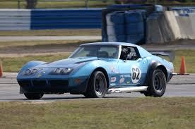 Tire Rack Wheel Torque Chart Performance Tires Wheels For 1963 82 Corvettes