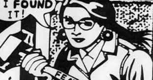 patriarchy essay essay snur gallvro