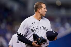Cubs reach out to Yankees' Anthony ...