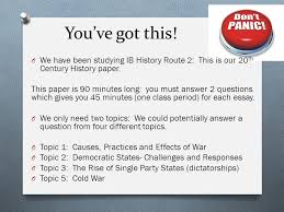 th century world history ppt video online  2 you ve
