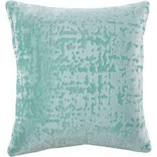 Ipod Pillow Mainstays Bed Pillows Walmartcom