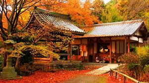 10 Reasons to Visit Japan in the Autumn ...
