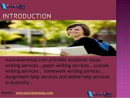 popular reflective essay ghostwriter sites for masters online photo editing services review by julie austin photography best pet photographer diverse solutions forums