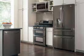smudge proof refrigerator. Exellent Smudge Fridge2 And Smudge Proof Refrigerator O