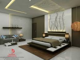Small Picture Interior Home Designer Inspirational Chinese Interior Image
