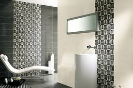 Small Picture Bathroom Wall Tiles Design Ideas Photo Of good Best Ideas About