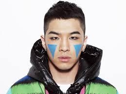 Short Asian Hair Style korean short hairstyles men short asian hairstyle cool men 8861 by wearticles.com