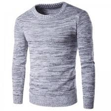 <b>Men's Autumn Casual</b> Warm Pullover [M00074] - $28.80 : f ...