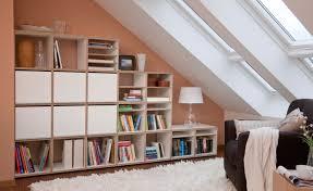 Schlafzimmer Gestalten Mit Dachschrge Fotos Parsvendingcom