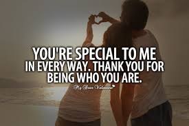 Special Love Quotes Interesting Top 48 Inspirational Love Quotes For Her Love Dignity