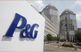 Procter Gamble Stock Quote Custom Why Procter Gamble Stock Is Finally A 'Buy' PG Investopedia