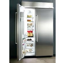 kitchenaid bottom freezer refrigerator bottom freezer refrigerator kitchen aid refrigerators large