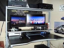 outstanding best pc desktop for gaming 2016 best pc gaming desk best desktop computer for