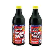 zep drain cleaner. Sulfuric Acid Drain Cleaner Amazon Liquid Lightning Buffered 2 Zep Enzyme Professional Opene . Floor Products Surface And Polisher