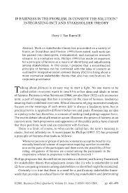 Example Of A Problem Solution Essay Problem Solving Essay Example Rome Fontanacountryinn Com