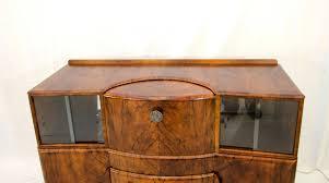 Art Deco Bar Cabinet Royalsportsclubwebsite