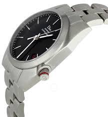 dior chiffre men s watch 084510m001 dior watches jomashop dior chiffre men s watch 084510m001 dior chiffre men s watch 084510m001