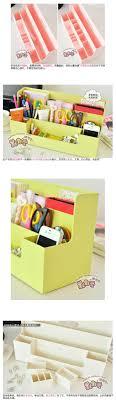 plastic office desk. office desk stationery holder multifunction plastic desktop organizer for accessories storage t