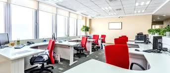 office arrangement. Surprising Full Size Of Office Layout Ideas Home . Arrangement A