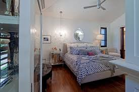 outstanding ceiling fan light bedroom contemporary with wall decor matching pendant and chandelier
