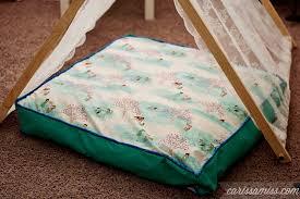 floor pillows diy. DIY Floor Pillows Diy