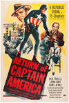 American Nostalgia Highlights