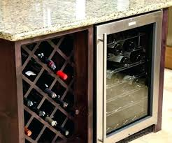 Wine rack plans diamond Countertop Diamond Wine Rack Plans Jewelry Medium Size Of Peaceably Pallet Cabinet For Plan Diamond Wine Rack Plans House Furniture Design Stupidworldinfo Diamond Wine Rack Plans Ideas Bottle And Storage Free Caimaninfo
