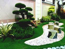 Small Picture garden ideas Beautiful Home Garden Ideas Beautiful Small Home