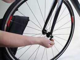 How To Choose A Good Wheel Bicycle Wheel Size Chart Best
