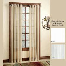 blue french door curtains striped curtain new dani designs c window french door curtains ikea bamboo beaded curtains uk
