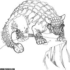 Small Picture 46 best Coloring Pages images on Pinterest Coloring books