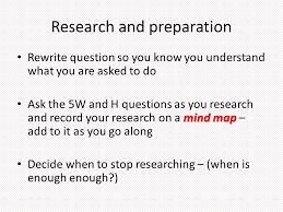 good to great essay writing three minute pause what makes a good  5 research
