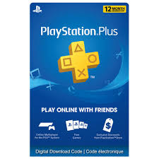 Sri amp; Lanka Ps4 4 Online One Month X 2 Xbox Buy Membership Tryaksh Ps Playstation – Region Store lk 12 Plus Shopping In Tryaksh