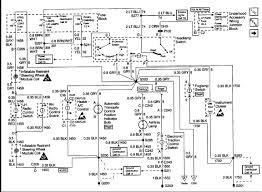 1997 Buick Park Avenue Wiring Diagram 98 Buick Park Avenue Ultra PCM Pinout Diagram