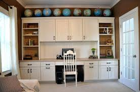 office wall cabinets. Office Wall Cabinets Built In Classy Inspiration Home Outdoor Prissy Ideas Cabinet Storage Fl Unit Pecan .