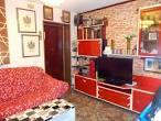 """R�sultat de recherche d'images pour """"Tienda Orange Donostiarra Madrid"""""""