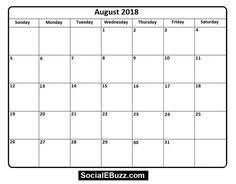 windows printable calendar 2018 july 2018 calendar printable template july calendar 2018 july 2018