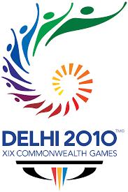 • the yamuna sports complex is a sports complex located in new delhi, india. 2010 Commonwealth Games Wikipedia